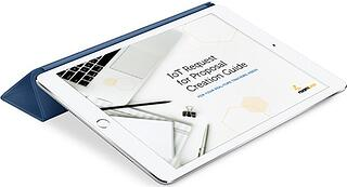 Ipad_Ebook.jpg