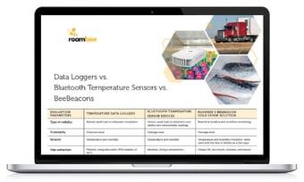Data-Loggers-vs-BeeBeacon-Cold-Chain-Monitoring-Comparison-Guide.jpg
