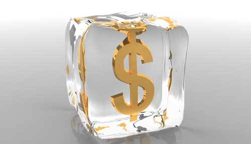 Estimate Your Cold Chain Savings in Minutes