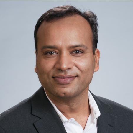 supply chain disruptions - Prashant Sanghvi