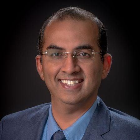 Smart Supply Chain - Sanjay Sharma
