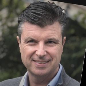 Vaccine Logistics - Michael Culme-Seymour